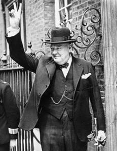Photo de Churchill 2