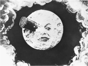 lune-bis
