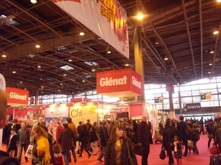 Salon-du-Livre-de-Paris-2012