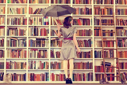 """Résultat de recherche d'images pour """"livre bibliothèque"""""""