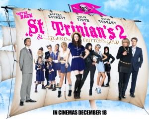 st-trinians-2
