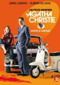 agatha-bis