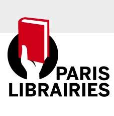 Paris-Librairies