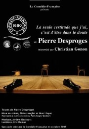 spectacle-desproges