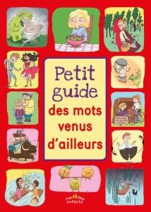 petit-guide