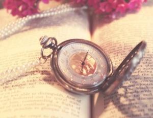 livre-montre