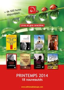 catalogue-loupe