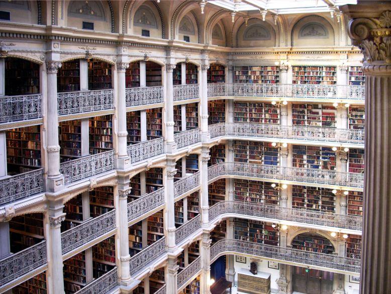 george-peabody-library-2