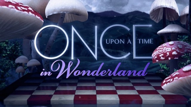 Once_Upon_a_Time_in_Wonderland-logo