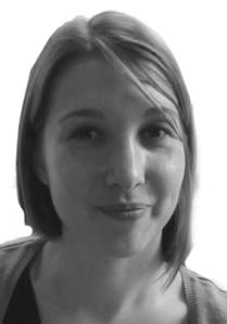 Charlène Guinoiseau