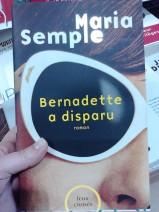 SDL-Bernadette
