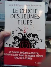 SDL-Cercle-jeunes-elues