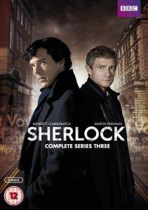 sherlock-saison-3-bbc