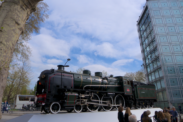 Orient-Express-Expo-004