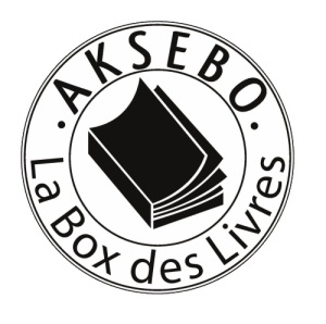 box_livres-bis