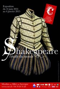 CNCS-Shakespeare-l-etoffe-du-monde
