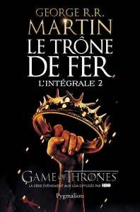 LeTroneDeFerIntegrale2_Couv