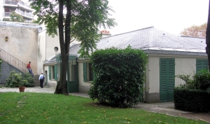Maison_Balzac_Paris