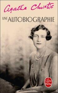 UneAutobiographie (2)