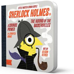 book_sherlock_250