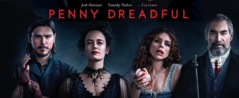 penny-dreadful-banner