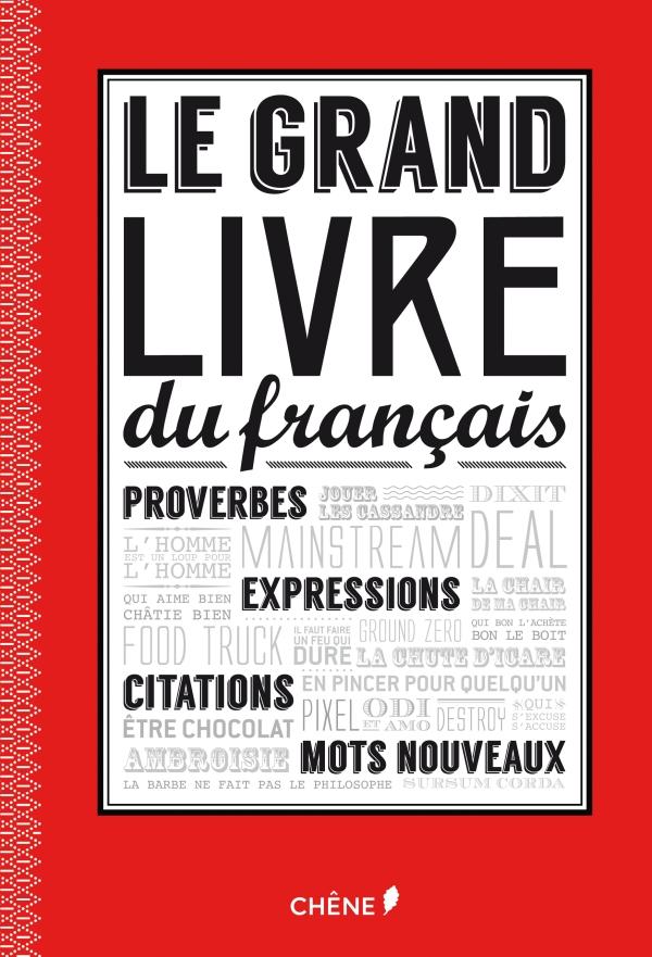 Le grand livre du fran ais a livre ouvert for Le grand livre du minimalisme