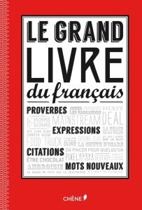 grand-livre-français