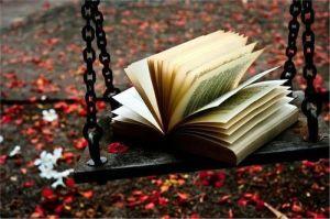 livre-automne