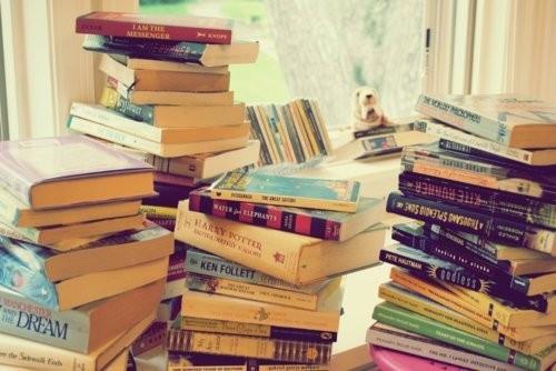 quel livre choisir ensuite un guide pour vos prochaines lectures a livre ouvert. Black Bedroom Furniture Sets. Home Design Ideas