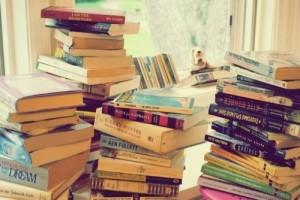 piles-livres