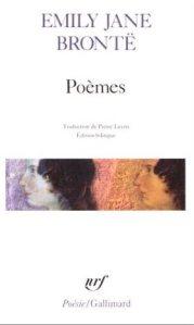 poeme-emily-bronte