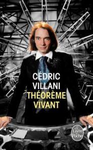 theoreme-vivant