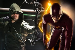 arrow-theflash