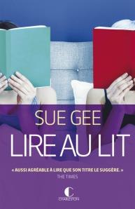 Lire_au_lit_c1_large