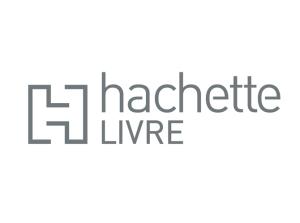 logo-hachette-livre