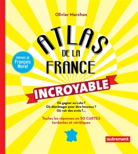 atlas-de-la-france-incroyable