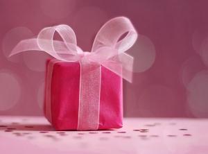 cadeau-rose