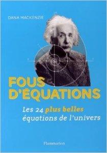 fous-dequations