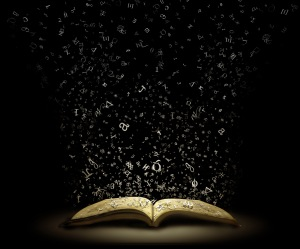 livre-ouvert-lettres