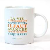 mug-citation