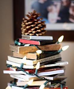 noel-livres