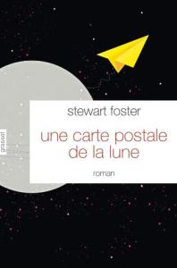 carte-postale-lune