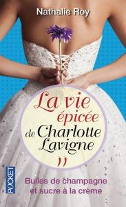 charlotte-lavigne-2