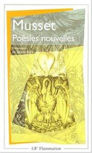 musset-poesies-nouvelles