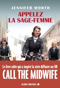 APPELEZ_LA_SAGE_FEMME_couv_Mise en page 1