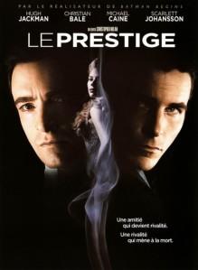 Le_Prestige