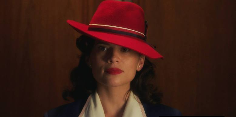 agent_carter_hayley_atwell