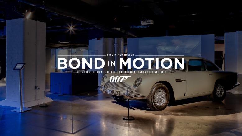 bond-in-motion