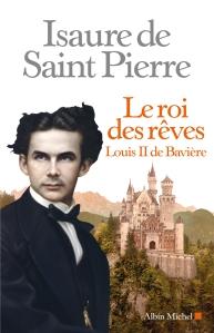LE_ROI_DES_REVES.qxp_145x225
