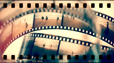 cinéma-pellicule